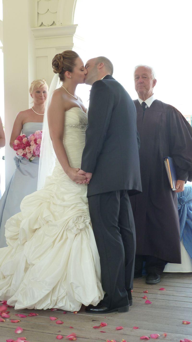 Kims Wedding 064