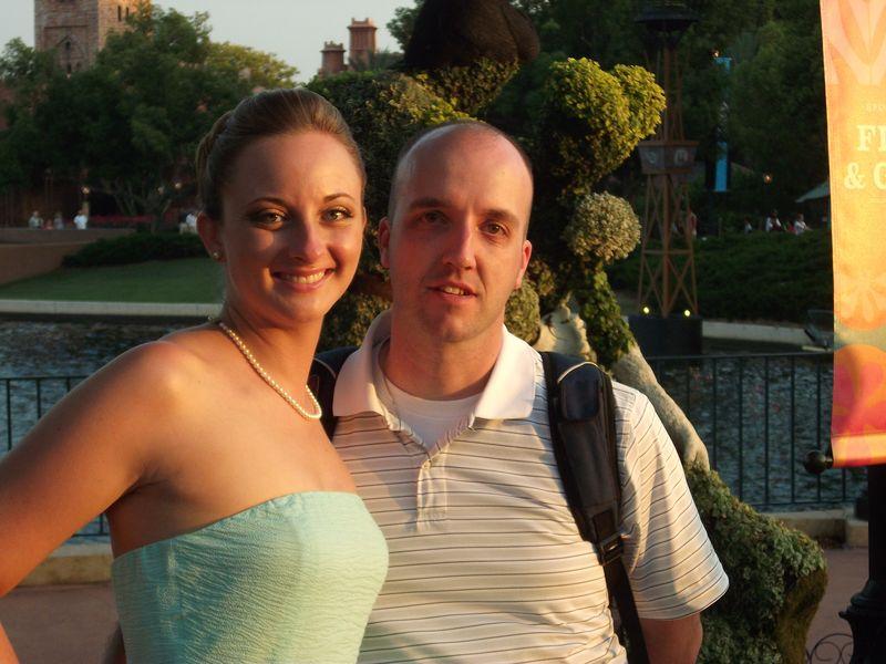 Disney_2011 218