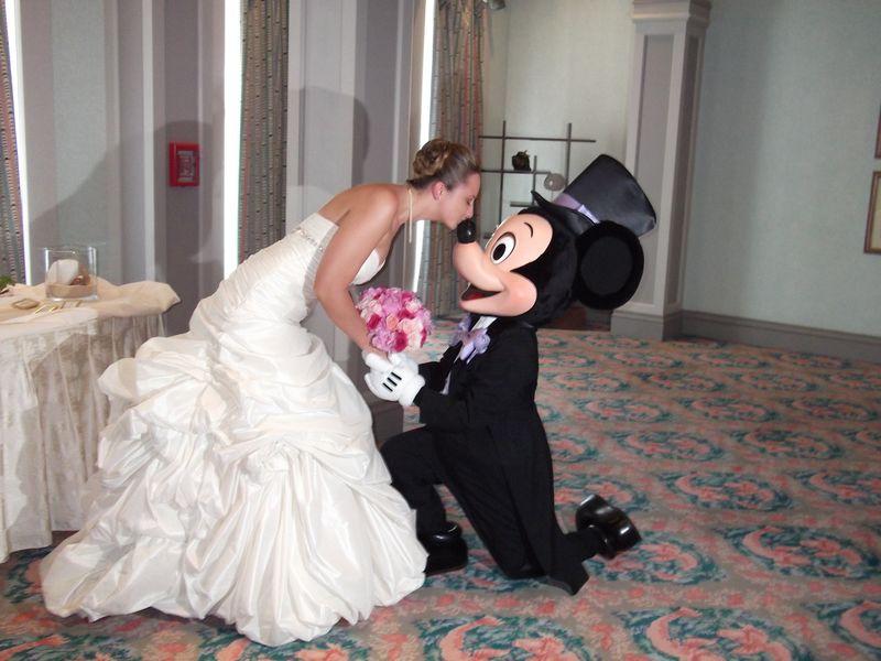 Disney_2011 202