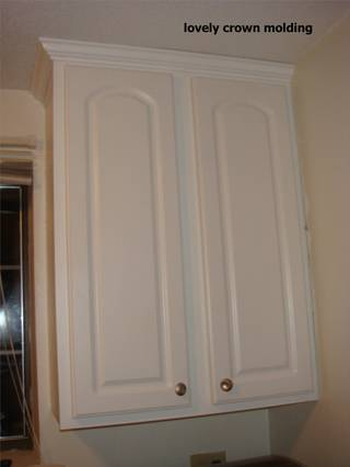Tall_cabinets_new_6