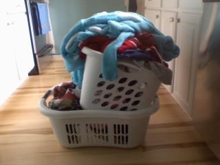 Laundry_3