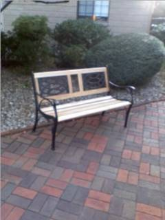 Bench_single_new